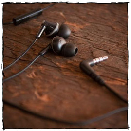 Best-affordable-headphones-ear-buds-in-ear-manmade-1_large_large