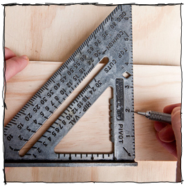 Diy-how-to-use-speed-square-1_large_large