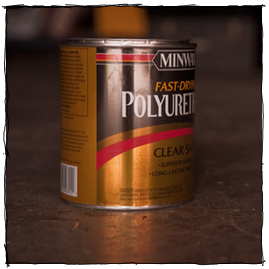 How-to-close-paint-cans-2_large_large