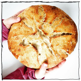 No-knead-bread_feature_large
