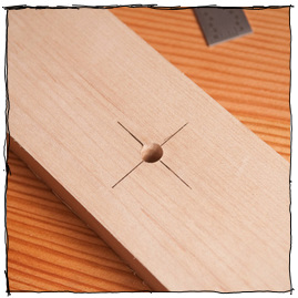 How-to-remove-pencil-marks-woodworking-2_large_large