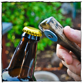 Bottle opener %2812%29 lfeature large