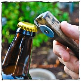 Bottle opener %2812%29 feature large composite