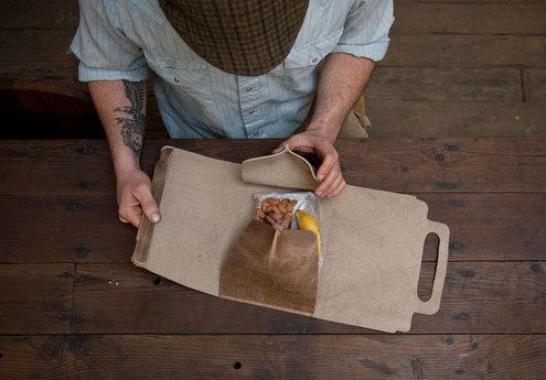 Шьем сумки - portnojpljusru
