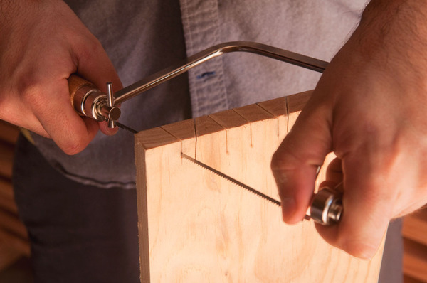Manmade essential toolbox seriously the coping saw is the most manmade essential toolbox seriously the coping saw is the most versatile tool under 20 heres what to know man made diy crafts for men greentooth Gallery