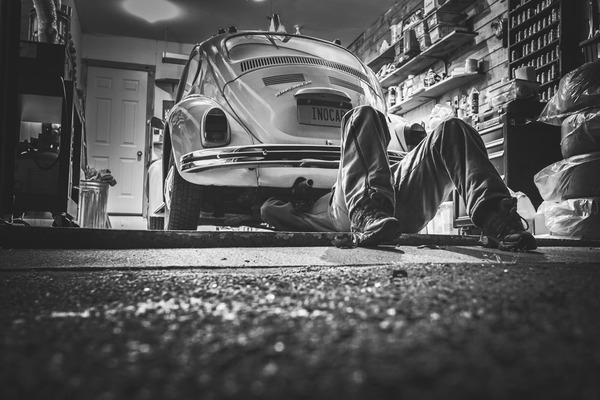 Black-and-white-car-vehicle-vintage_large