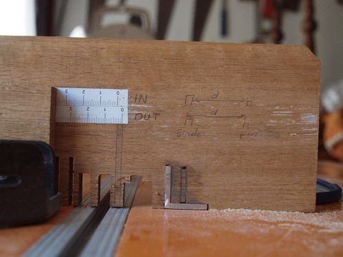 Box Joint jig & 5 Table Saw Jigs Every Woodworker Should Have   Man Made DIY ... Aboutintivar.Com