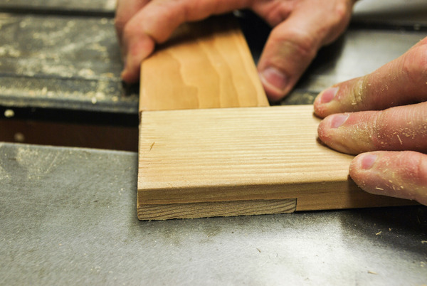 How To Build Shop Cabinet Doors On The Cheap Man Made Diy