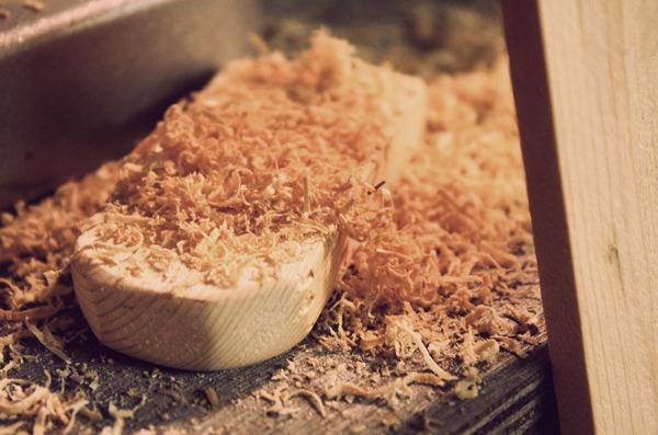 Sawdust_large