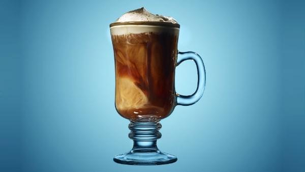 618_348_how-to-make-classic-irish-coffee_large.jpg
