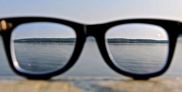 Eyeglasses-e1445469331543_large