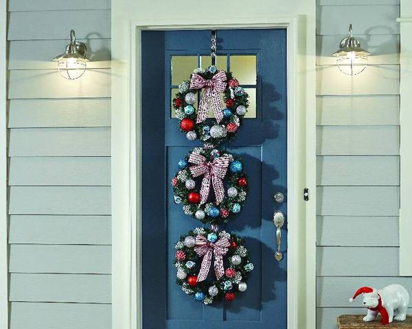 Diy_15_wreath_large