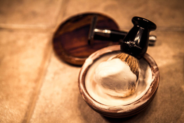 Grooming-1_large