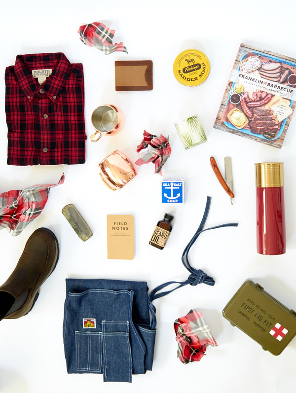 50 stocking stuffers gift guide
