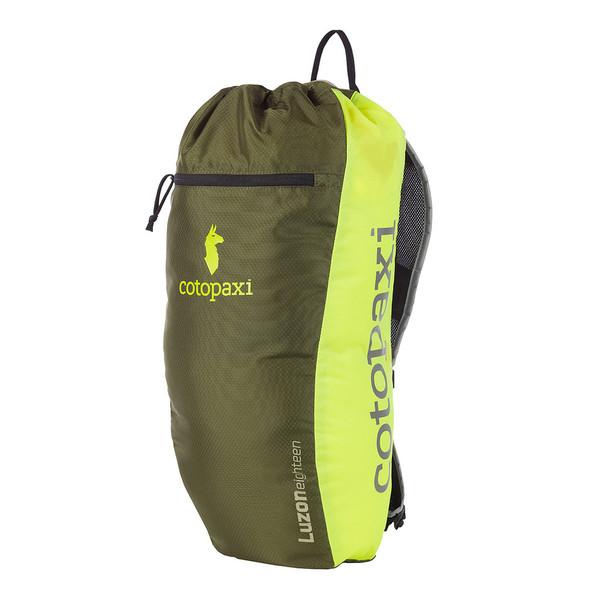 Cotopaxi Luzon Pack