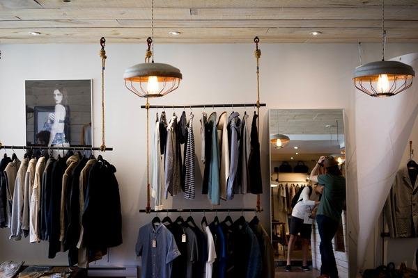 Clothing-store-984396_1920_large
