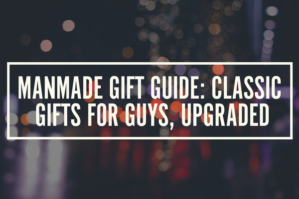 Manmade-gift-guide-gifts-for-men_large