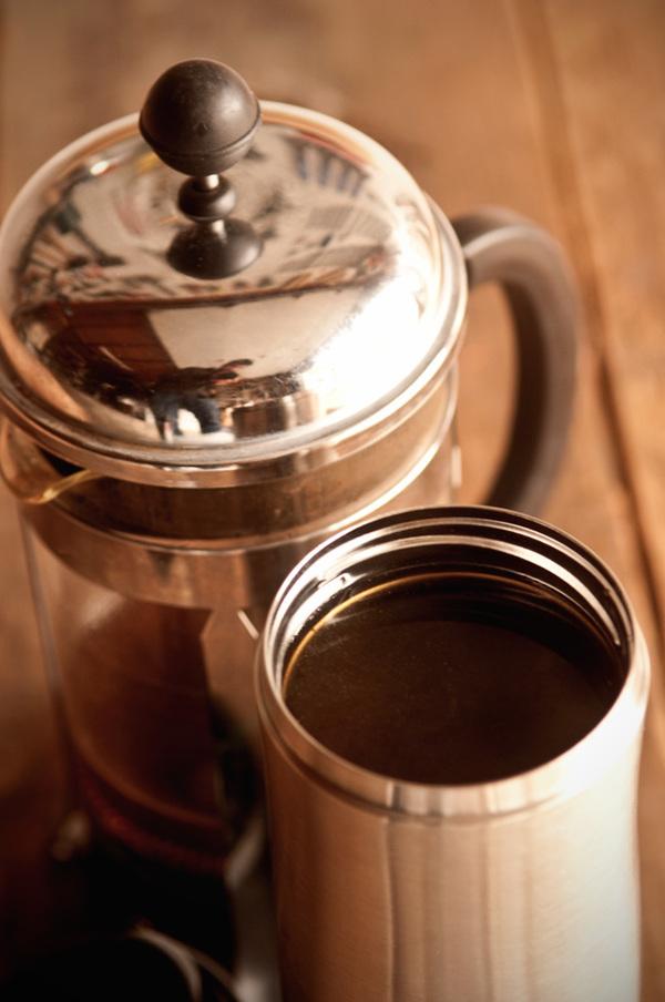 Best travel coffee mug review