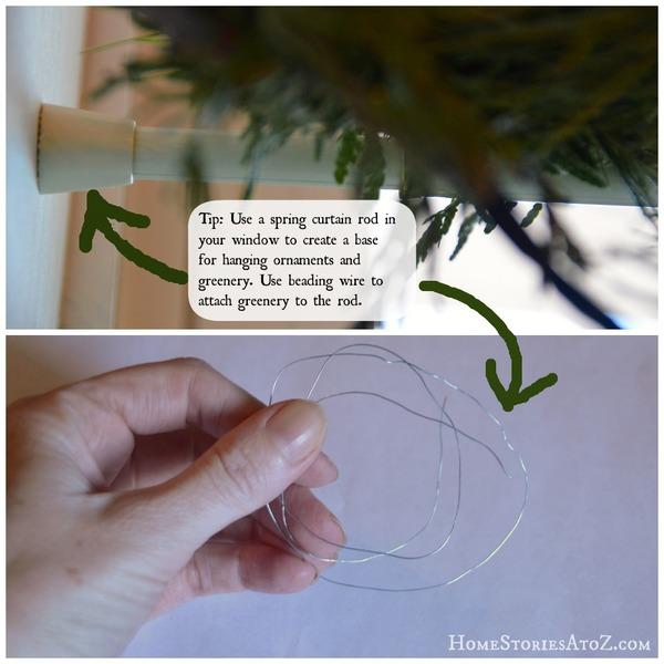 1447961259-christmas-decoration-hacks-curtain-rod_large