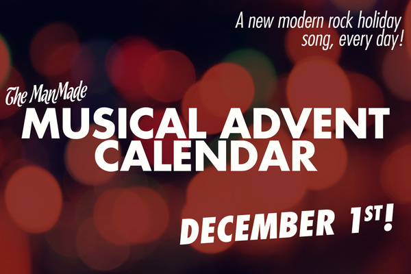 Mm-musical-advent-12.1_large
