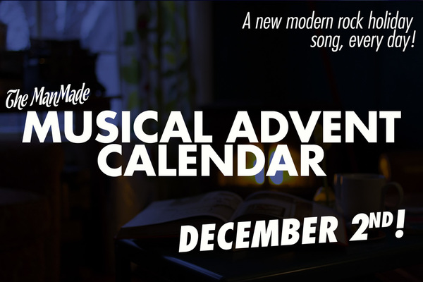 Mm-musical-advent-12.2_large