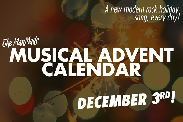 Mm-musical-advent-12.3_large