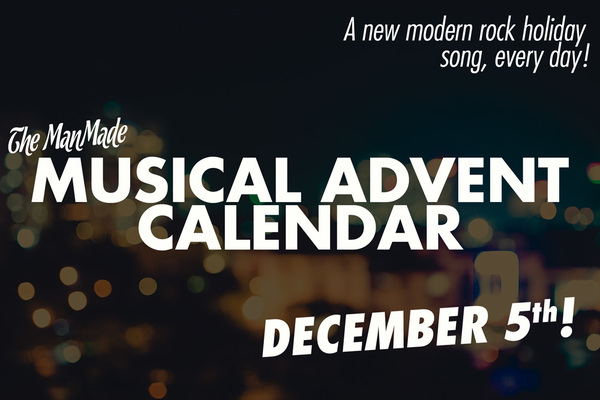 Mm-musical-advent-12.5_large