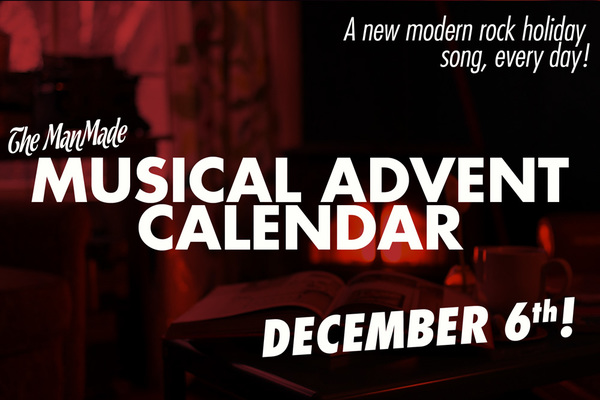 Mm-musical-advent-12.6_large