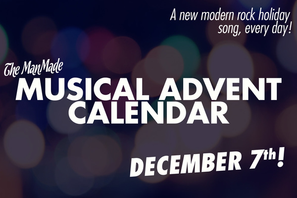 Mm-musical-advent-12.7_large