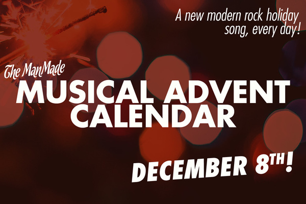 Mm-musical-advent-12.8_large