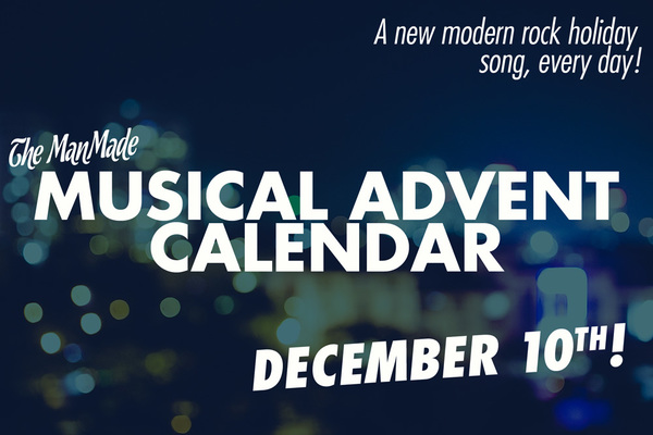 Mm-musical-advent-12.10_large