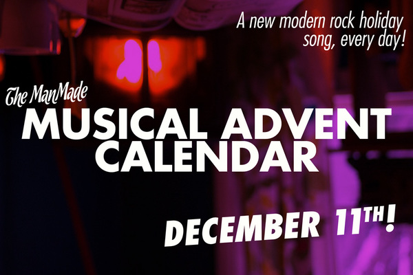 Mm-musical-advent-12.11_large