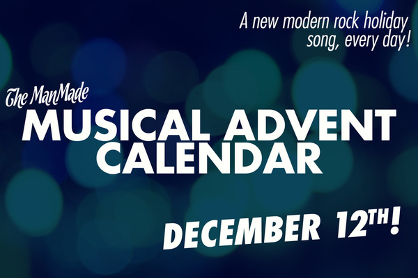 Mm-musical-advent-12.12_large
