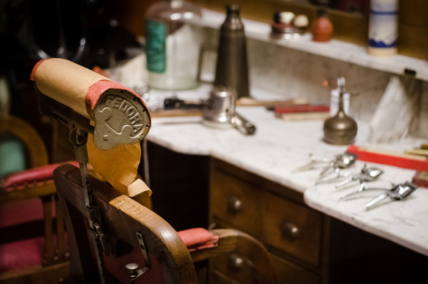 The barber shop free license cc0 980x650 large