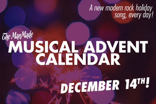 Mm-musical-advent-12.14_large