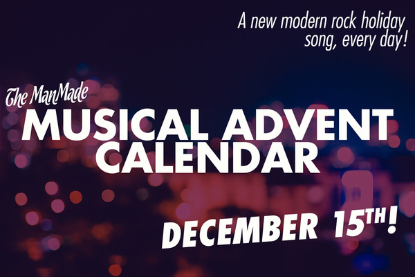 Mm-musical-advent-12.15_large