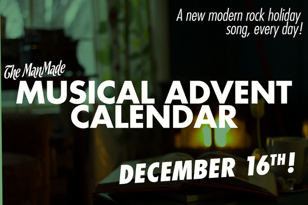 Mm-musical-advent-12.16_large