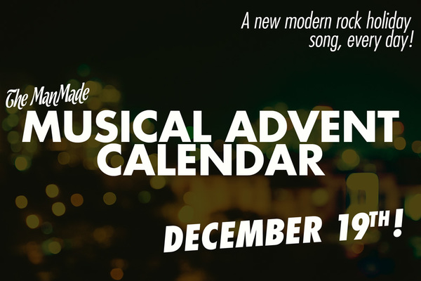 Mm-musical-advent-12.19_large