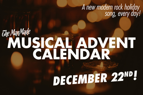 Mm-musical-advent-12.22_large