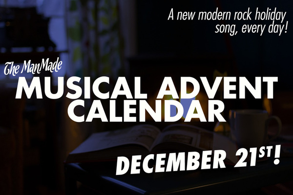 Mm-musical-advent-12.21_large