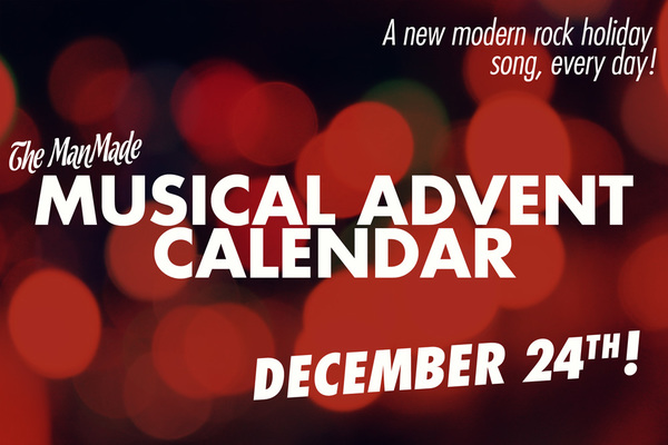 Mm-musical-advent-12.24_large