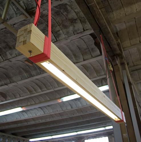 Hanging Light