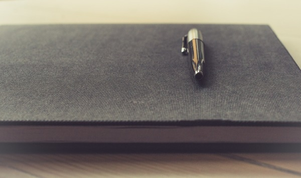 Notepad-691250_1920_large