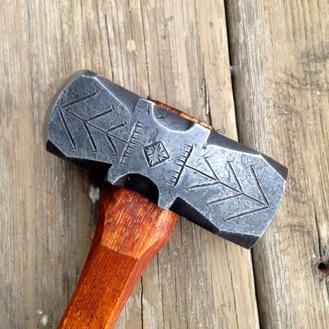 Cergol Hammers