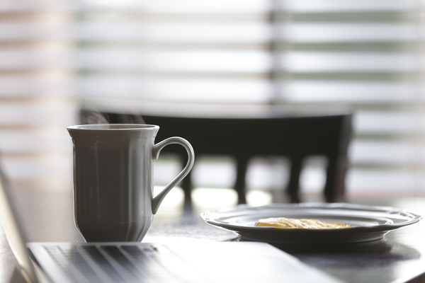 Coffee-cup-768775_1920_large