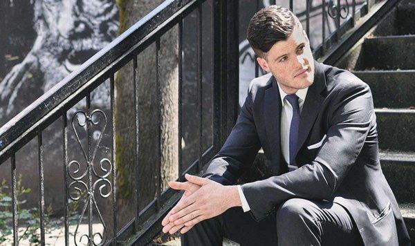 Char. Suit