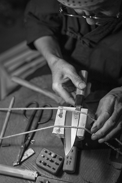 Merchant-and-makers-sasuke-blacksmiths-eric-chevallier-16-copyright-adam-marelli_large