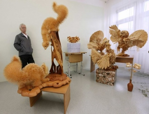 Animal-sculptures-made-of-wood-chips-and-shavings-02-634x484_large