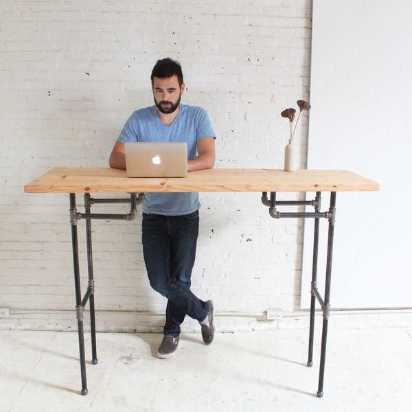 Diy-standing-desk-ben-working_large