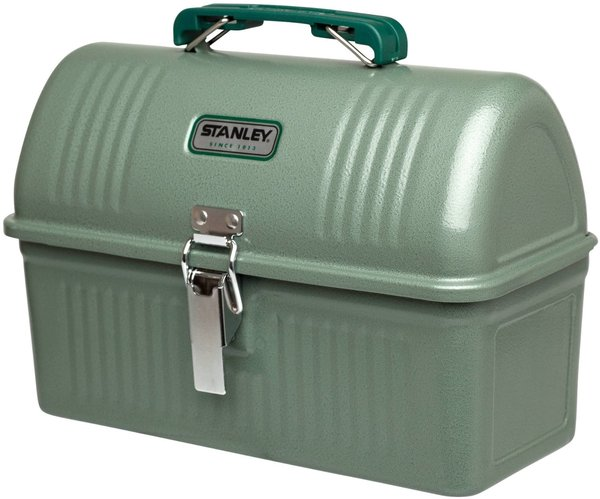 Stanley Lunchbox